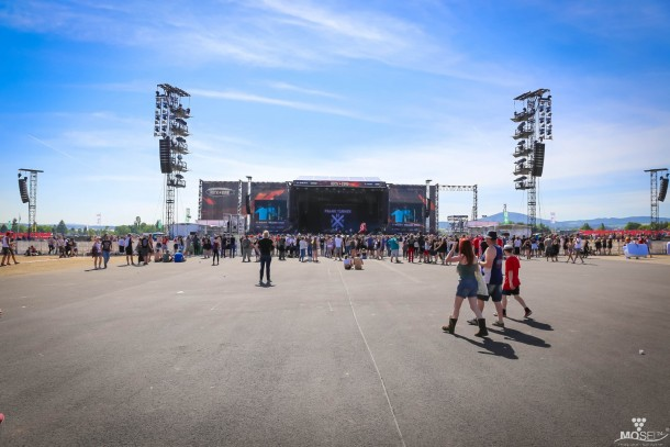 Rock am Ring 2015 _2