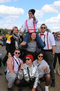 Rock am Ring 2019 - Teil 2