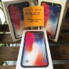 Offer - Authentic Apple iPhone X 256Gb 64Gb,Galaxy S8Plus S9Plus 100% Factory Unlocked
