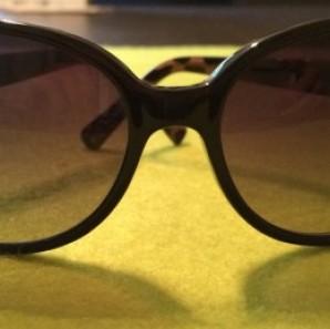 Fossil Sonnenbrille