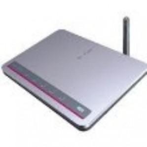 Speedport W501V, DSL Modem, WLAN Router, VoiP Telefonanlage