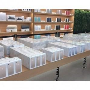 Großhandelspreis für Brand New Handys