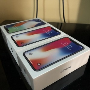 Stock Offer iPhone 6s,6s Plus 64Gb,7,7 Plus 128Gb,8,8 Plus 64Gb Sealed Apple Warranty