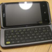 Verkaufe mein HTC 7 Pro