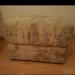 Couch + Sessel + Hocker