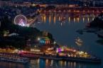 Koblenzer Sommerfest 2017 zu