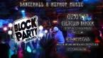 BlockPartyKoblenz - Dancehall & HipHop Music Vol. 9