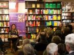 Koblenzer Literaturtage