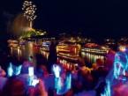 Koblenzer Sommerfest zu