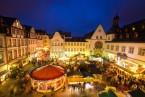 Koblenzer Weihnachtsmarkt