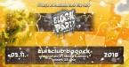 BlockPartyKoblenz - finest Dancehall & HipHop Music Vol. 14