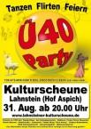 Ü-40 Party