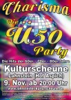 Ü-50 Party