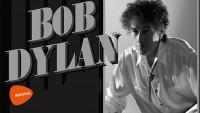 Bob Dylan l Rockhal l 22.04.17