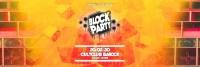 BlockParty Vol.15