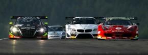IRacing.com Nürburgring1000