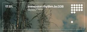 Transistor.rhythm.bc338