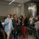 Wahl der Mosel-Weinkönigin: Bewerbung bis 31. Mai möglich