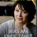 Der Kartenvorverkauf läuft: Lesung mit Angelika Kallwass im Forum Confluentes