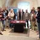 """Ausstellung """"Koblenz im Zweiten Weltkrieg"""" wieder eröffnet"""