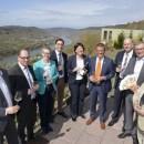"""Zwei Jahrzehnte und 20.000 Weine Gastronomie-Weinwettbewerb """"Der Beste Schoppen Mosel"""""""