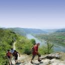 SWR4 Wanderspaß an der Mosel - Schlagerstars inklusive