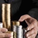 Psychologie-Experiment: Banken machen Banker gierig
