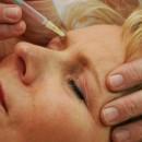 Pharma-Übernahme: 66 Milliarden Dollar für Botox