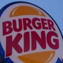 Verstoß gegen Arbeitsrecht: Burger King entzieht umstrittenem Franchise-Nehmer 89 Filialen