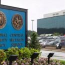 Gesetz im Senat gescheitert: Republikaner stoppen NSA-Reform