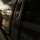 Missglückter Friedensgipfel: Bahn will getrennt mit GDL und EVG verhandeln