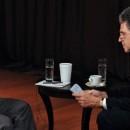 Auftritt in der ARD: Wie Putin die Fakten verdreht