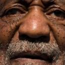 Missbrauchsvorwürfe: Netflix verschiebt Premiere von Bill-Cosby-Special