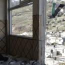 Wohnung zerstört: Israelübt Rache an Familie von Attentäter