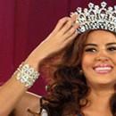 Vermisste Schönheitskönigin: Polizei findet Leiche von Miss Honduras