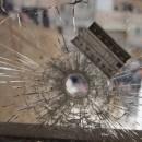 """""""Global Terrorism Index"""": Zahl derTerroranschläge nimmt dramatisch zu"""